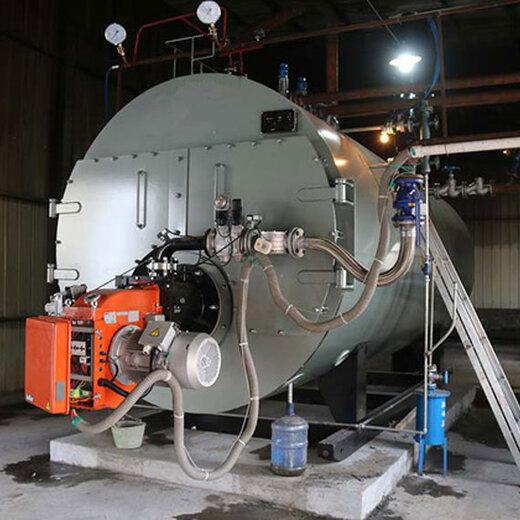 CWNS14-85/60-Y(Q)燃氣取暖熱水鍋爐--_廠家_質量可靠