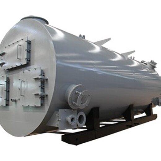 CWNS2.8-85/60-Y(Q)低氮燃氣熱水鍋爐--廠房-學校-小區-供暖