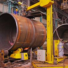12噸燃氣常壓熱水鍋爐--各種鍋爐型號可供選擇