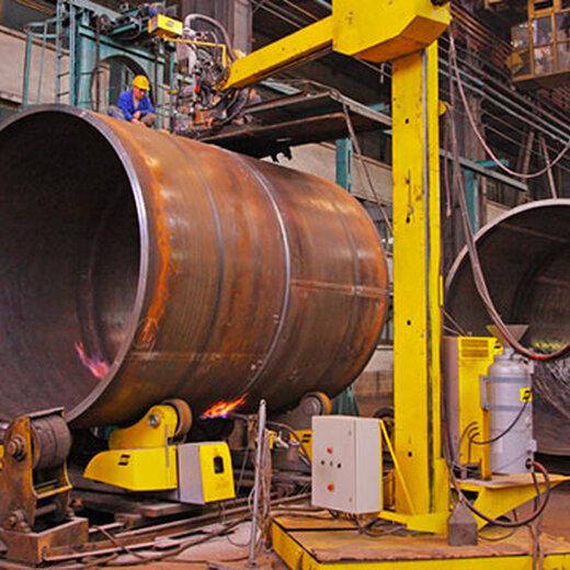 CWNS0.49-85/60-Y(Q)全自動燃氣熱水鍋爐--養殖-供暖-加溫