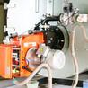 CWNS14-85/60-Y(Q)燃氣常壓熱水鍋爐--廠房-學校-小區-供暖