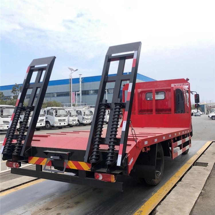 广东大运云内240马力随舜8、10吨吊机什么价格