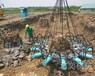 生產YGF破樁機價格實惠,液壓破樁機