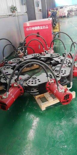 天津耐磨破樁機品質優良,截樁機