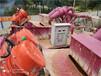 YGF泥漿分離機品種繁多,泥水分離器