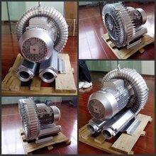 环县旋涡气泵,旋涡气泵图片