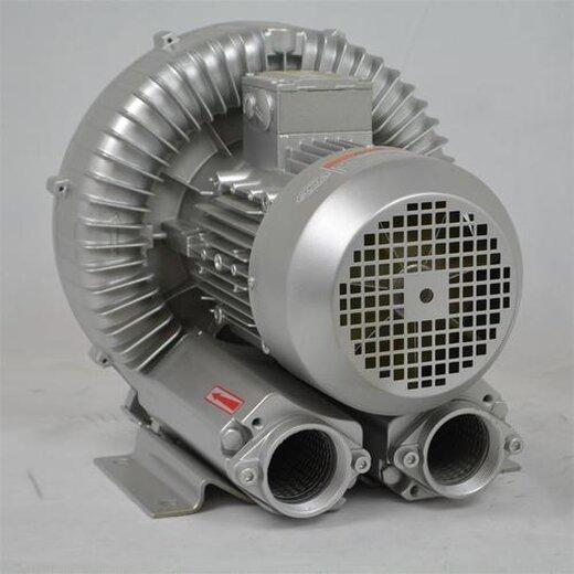 全風旋渦氣泵,旋渦式高壓氣泵工廠