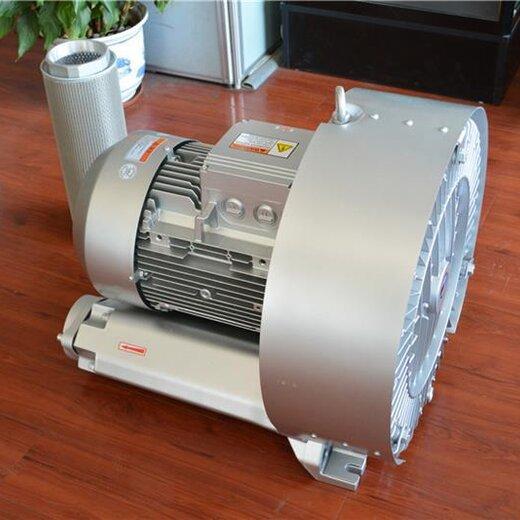 全風沼氣輸送高壓防爆風機,高壓風機