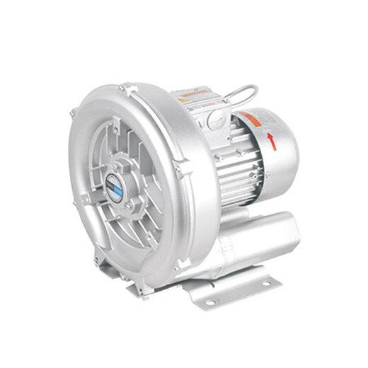 全風增氧泵,全國供應高壓漩渦氣泵色澤光潤
