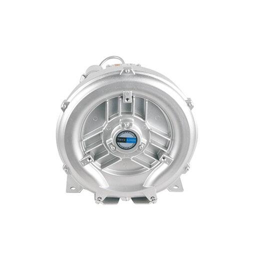 全風高壓旋渦氣泵,進口高壓漩渦氣泵