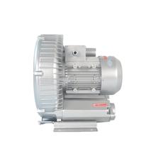 細致高壓漩渦氣泵,高壓旋渦氣泵圖片
