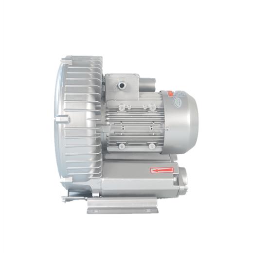 全國供應全風高壓漩渦氣泵品質優良,高壓旋渦風機