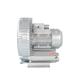 高壓旋渦氣泵圖