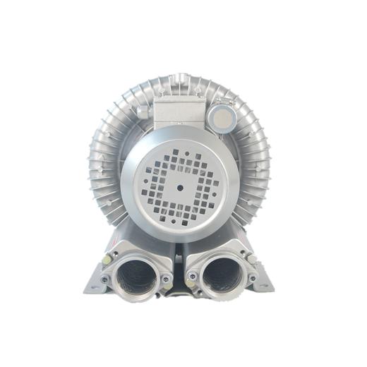 全風高壓旋渦風機,全國供應高壓漩渦氣泵信譽