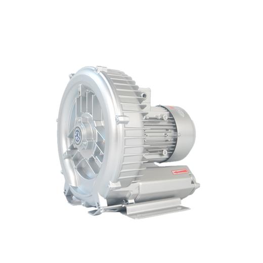 全國可折疊高壓漩渦氣泵,高壓旋渦風機