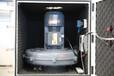 供應脈沖集塵機品質優良,粉塵收集器
