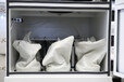 全風粉塵集塵機磨床集塵機粉塵收集器,承接全風集塵機制作精良