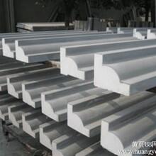 聚苯装饰线条厂家直销,eps线条厂家,北京eps线条