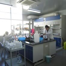 云南省紅河石屏縣臭氧濃度檢測中科檢測技術圖片