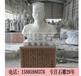 厂家批发汉白玉李时珍石雕像古代名医石雕像