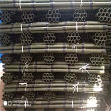 云南大理边坡注浆螺纹48管袖阀管图片