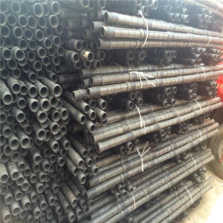 貴陽袖閥管漿液配合比/港建鋼制袖閥管