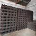 畢節地區地鐵土層加固袖閥管封孔器