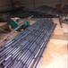 畢節地區地基加固用PVC型袖閥管