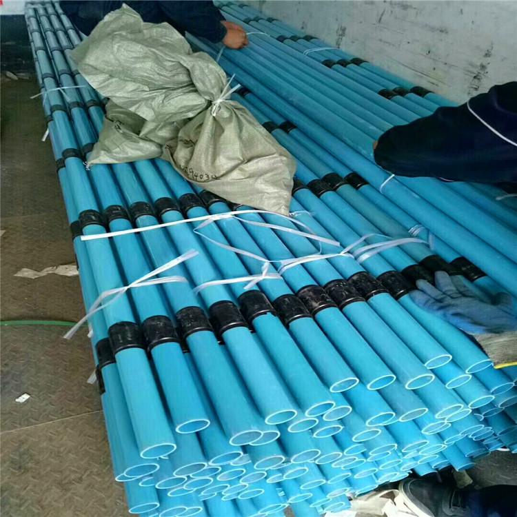 天門袖閥管鉆孔機/地鐵土層加固2米型袖閥管