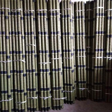 宜賓袖閥管產地/錨索加固注漿76型袖閥管圖片