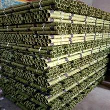 瀘州地基加固用pvc袖閥管咨詢圖片