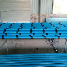 龍巖橋梁樁基設備56型袖閥管圖片