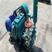bw150地質鉆探泵-高鐵注漿bw150隧道注漿泵