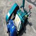 鋼管注漿機-頂管加固高壓螺旋注漿機