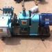 張掖灰漿泵-大壩注漿用隧道水泥水玻璃注漿機