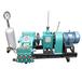 中山BW160泥漿泵-溶洞注漿用活塞式注漿機