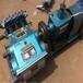 深圳路面注漿機-防水注漿用bw250高壓注漿泵