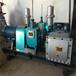 楚雄ZJB3注漿泵-高壓注漿設備150注漿機