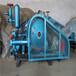 丹東bw320高壓泵-河南噴漿機廠家固結注漿機