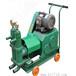 荊州補漏注漿機-錨桿注漿用砂漿灌漿機