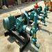 预埋注浆机-砂浆注浆用水泥注浆泵