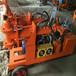 東營三缸注漿機-地基加固150注漿泵