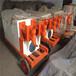 風動注漿機-壓密注漿機bw150注漿機