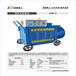 株洲樁底注漿機-高壓注漿泵隧道250型泥漿泵
