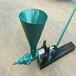 平頂山大壩加固注漿機-礦用濕噴機ZJB3注漿泵