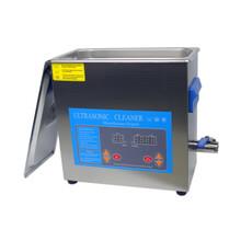 机械式超声波清洗机/KQ-600D实验超声波清洗机/实验室超声清洗机图片