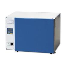 600升電熱恒溫培養箱/帶觀察窗培養箱/DHP-9602電熱恒溫培養箱圖片