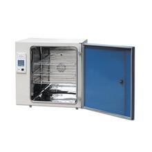 電熱恒溫培養箱/不銹鋼內膽培養箱/DHP-9052帶觀察窗恒溫箱圖片