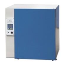 DHP-9052實驗室電熱恒溫培養箱,50升科研電熱恒溫箱價格圖片