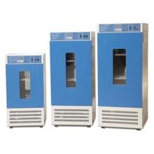 LRH-800F無氟智能生化培養箱、800升生化箱廠家價格圖片